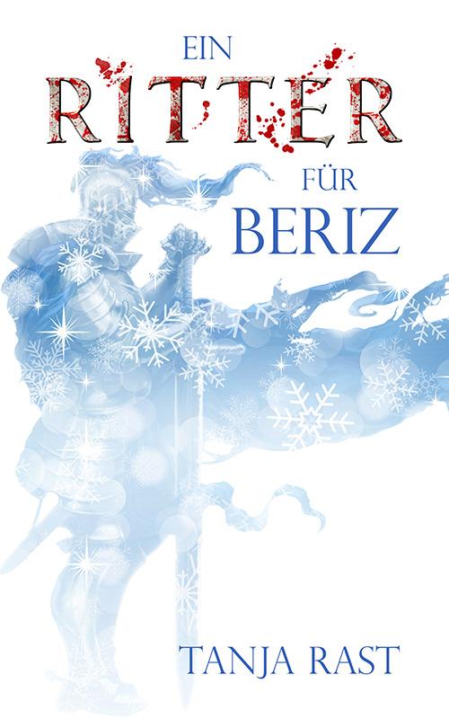 Ein Ritter für Beriz