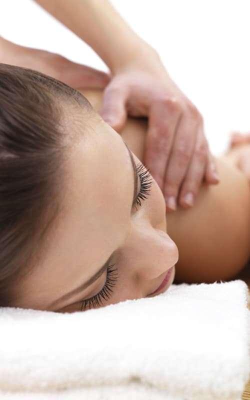 Back massage near me, No.1 Thai Massage Newcastle, Massage Newcastle; Thai Traditional Massage and Beauty