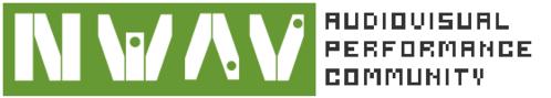 nwav audiovisual performance community