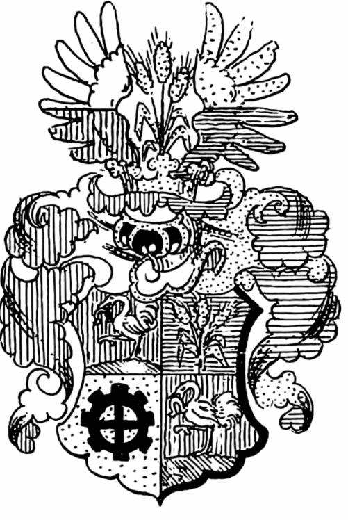 Mayr-Melnhof Karton AG image