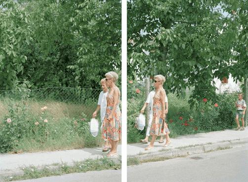 Paola De Pietri | 1/9 UNOSUNOVE