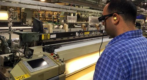 equipment_manufacturing_representations_1