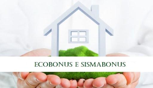 ecobonus governo aiuti