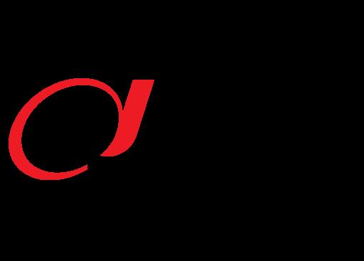 Dahuarendezvények – Dahua Technology Hungary Kft.