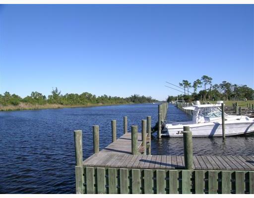 River Forest Boating in Stuart, Florida