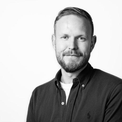 Morten Starup