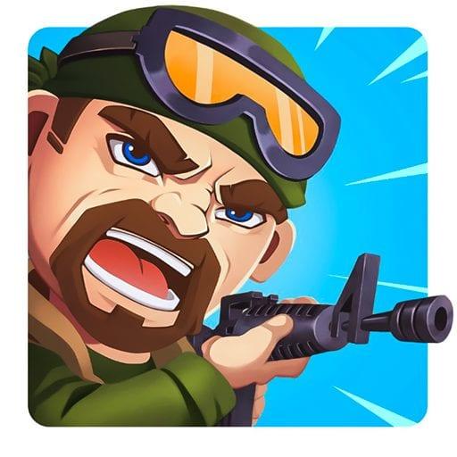 تنزيل لعبة Pocket Troops