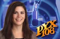 Attorney Cassandra Kazukenus PYX 106 Radio Interview - Martin, Harding & Mazzotti 1800law1010