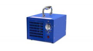 generateur ozone oxybleu 7000
