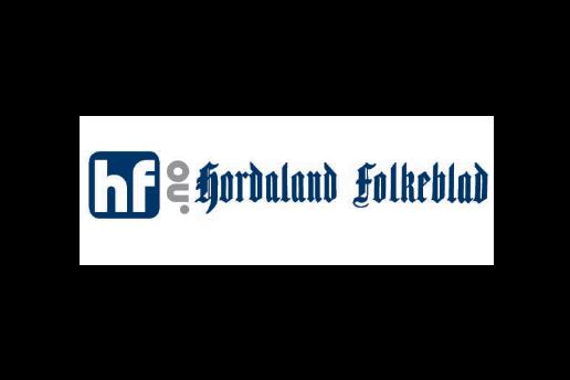 HF Bordaland Folkebloga