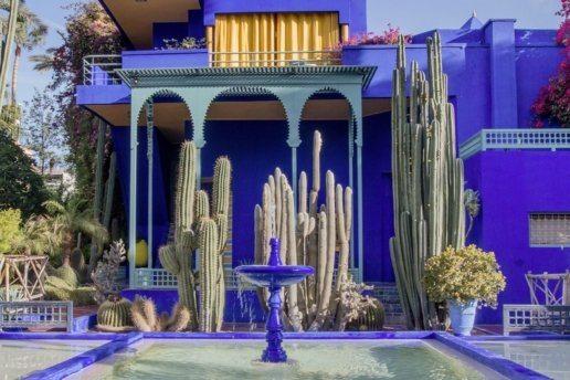 Photography Tours Morocco