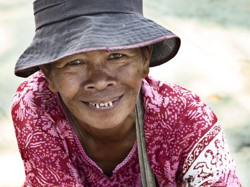 Creative Escapes Cambodia Feb 17 Sheila