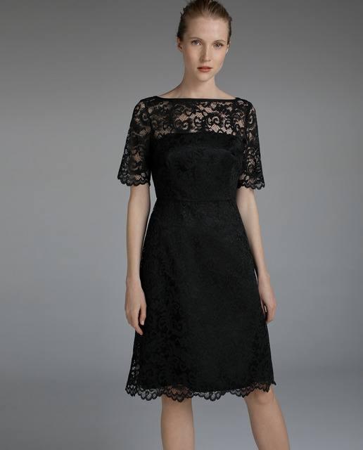 vestidos-negros-corto-encaje-woman-fiesta-elcorteingles