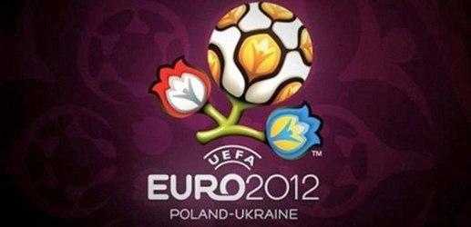 Euro 2012: Lunedì Italia - Irlanda, diretta in HD e streaming   Digitale terrestre: Dtti.it