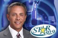 Attorney Paul B. Harding - Star 92 Radio Interview - Martin, Harding & Mazzotti 1800law1010