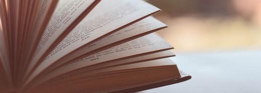 books in binz