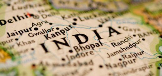 Triángulo-de-Oro-de-La-India