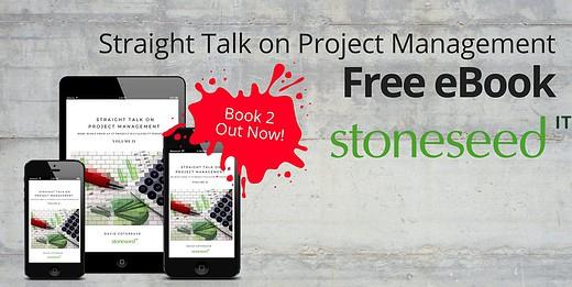 IT & Project Management