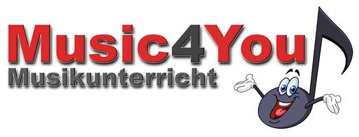 Die 13 besten Musikschulen in München 2