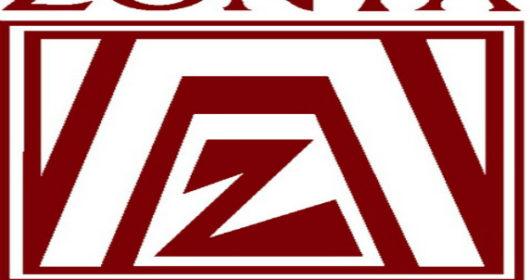 zonta_club_logo_DWN