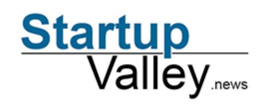 StartUpValley ReiseRecht.com