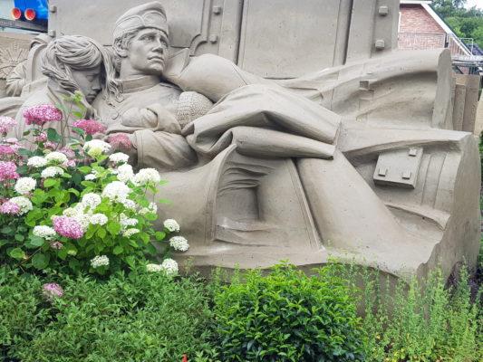 zandsculptuur01