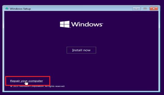 repair-windows-option