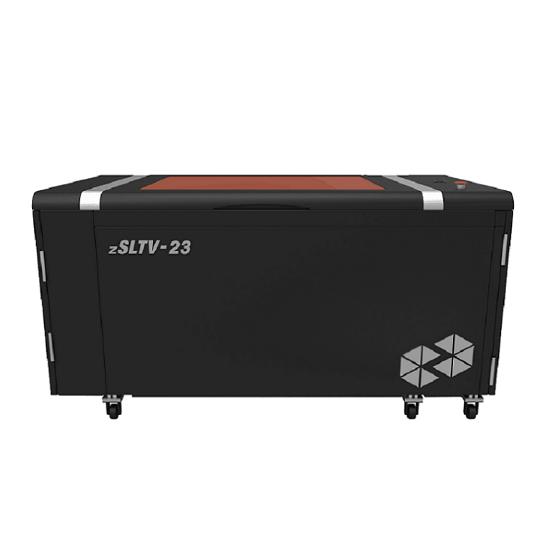 3D принтер zSLTV-23 от компании Uniz