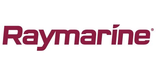 Raymarine marine logo