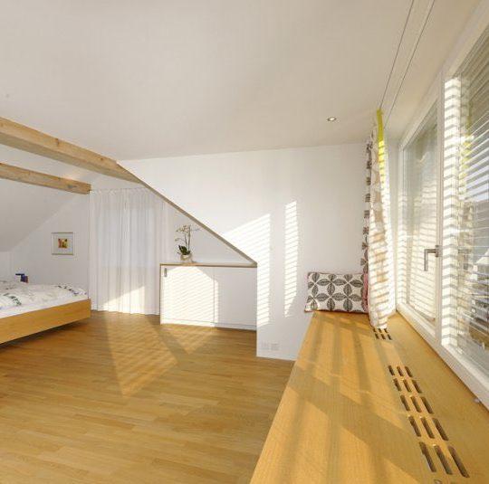 trottenstrase_schlafzimmer