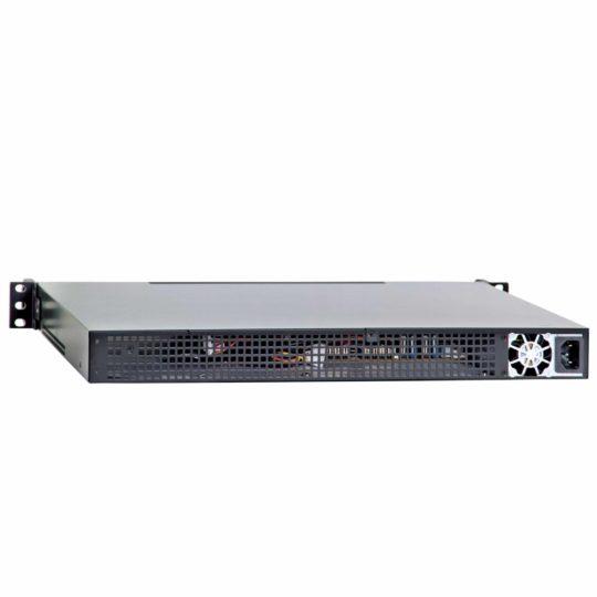 DaqScribe Solutions Network Recorder DDR70-Mini-40