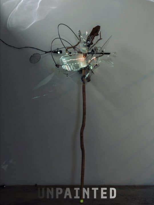 jakub-nepras-scepter