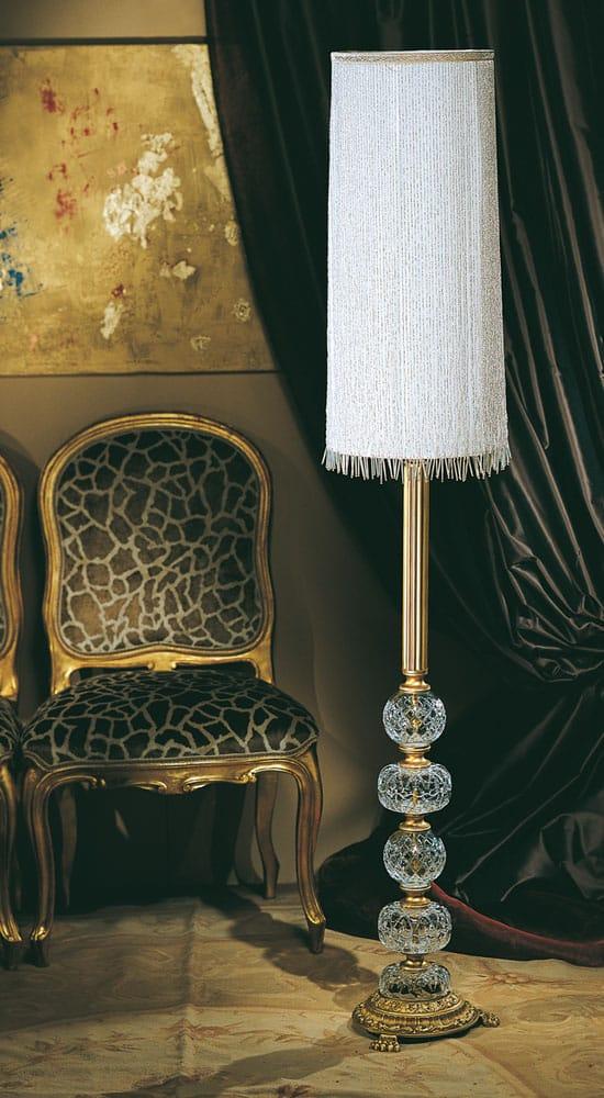 FL0850-lampade-da-terra-design-piantane-classiche-di-lusso-vetro-murano-artigianali