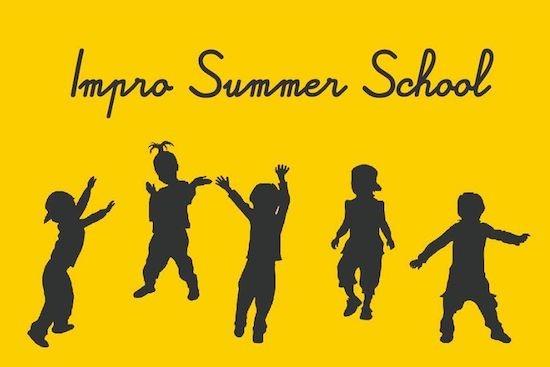 Impro-Summer-School-Teatribu