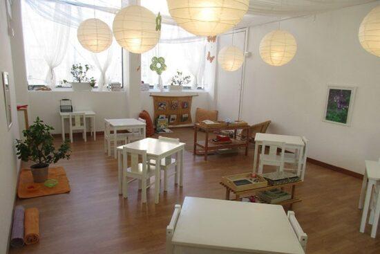 spazio-montessori-milano