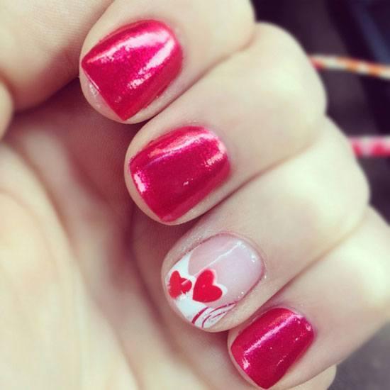 unas-decoradas-san-valentin-detalle-corazon
