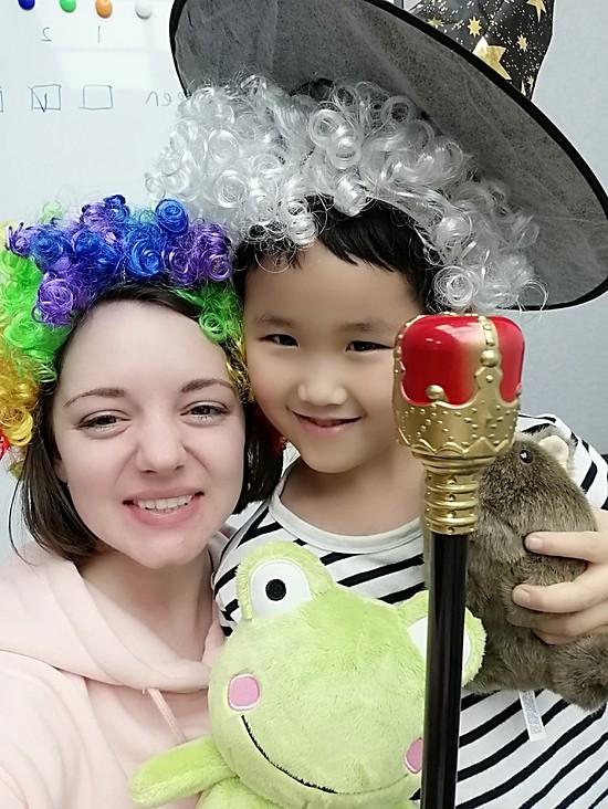 WechatIMG1 768x1024 - America   ➡️ China   - Briana Liu Interview