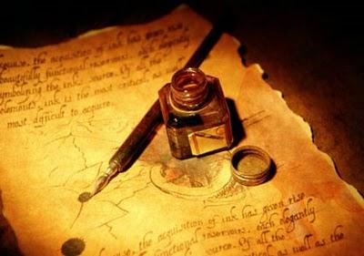 el-romanticismo-literario-español