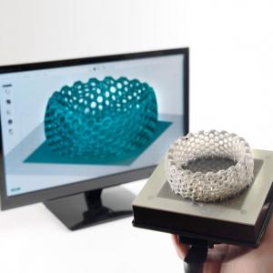 Выбор технологии 3D печати
