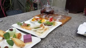 Food 300x169 - Don't Mind if I Cheng-Du! Insider Tips on Teaching English in Sichuan, China