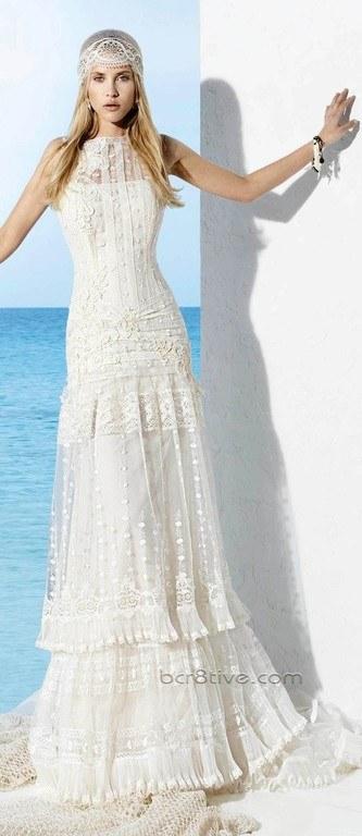 vestidos-de-novia-hippies-cesar-cesar-11