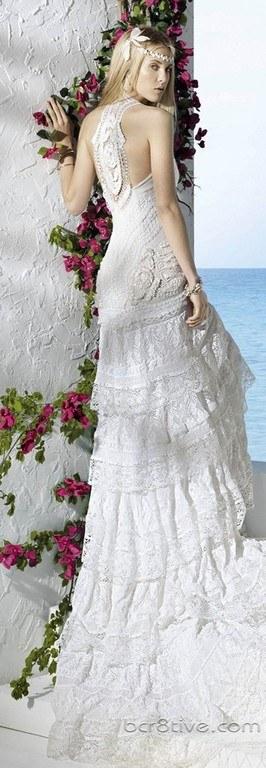 vestidos-de-novia-hippies-cesar-cesar-41