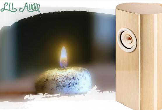 Lii Audio Crystal 10 : une trouvaille pour les amateurs de larges bandes & haut rendement