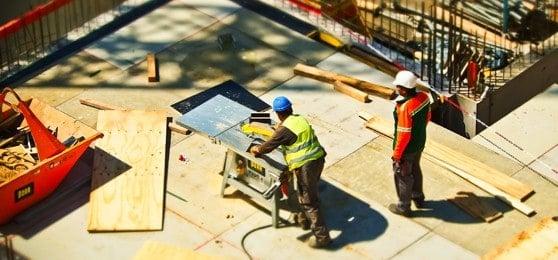 Contractors Combined Insurance