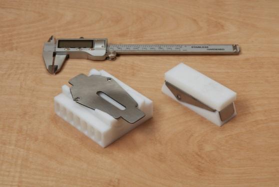 3D друк інструментів