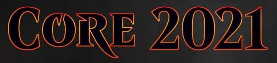 Core Set 2021 Spoilers