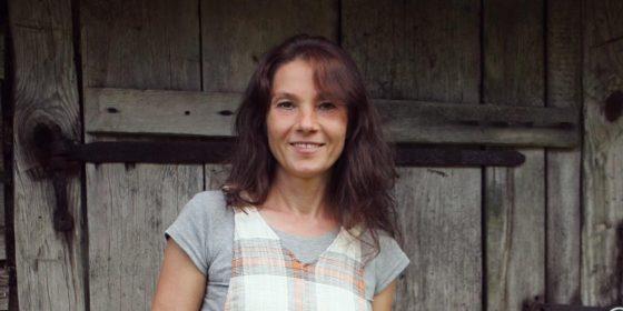 2020-12-03. Sigita Šadauskienė. Atsipalaidavimo rebefingo sesija ir emocinis pykčio energijos paleidimas