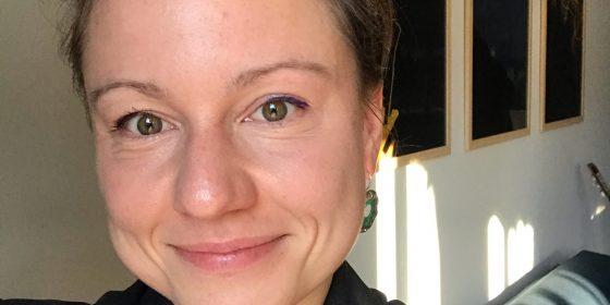 2021-04-22. Laura Bojarskaitė. Miego svarba emocinei ir psichologinei sveikatai. Gero miego patarimai.