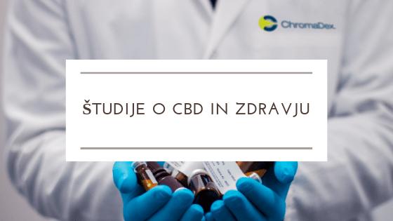 , CBD affiliate program v Sloveniji