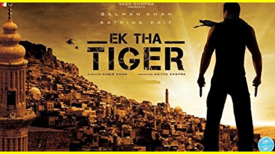 bollywood-movies-based-on-video-games-max-payne-2-ek-tha-tiger
